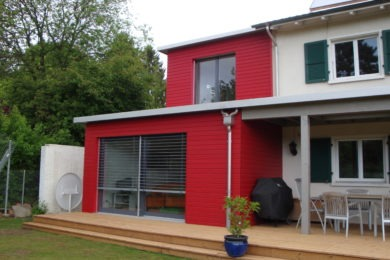 Architektur-Bauliche_Veraenderungen-02-Therwil-2009-003