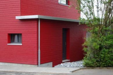 Architektur-Bauliche_Veraenderungen-02-Therwil-2009-021