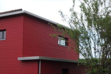 Architektur-Bauliche_Veraenderungen-02-Therwil-2009-022