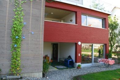 Architektur-Bauliche_Veraenderungen-04-Gipf-Oberfrick-2005-073