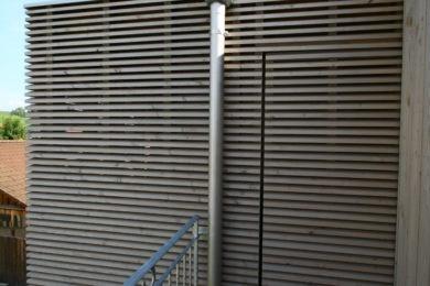 Architektur-Bauliche_Veraenderungen-04-Gipf-Oberfrick-2005-123
