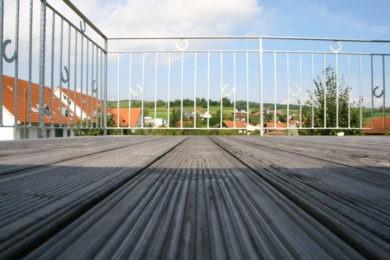 Architektur-Bauliche_Veraenderungen-04-Gipf-Oberfrick-2005-135