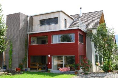 Architektur-Bauliche_Veraenderungen-04-Gipf-Oberfrick-2005-181