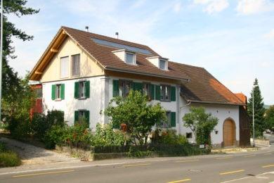 Architektur-Bauliche_Veraenderungen-04-Gipf-Oberfrick-2005-188