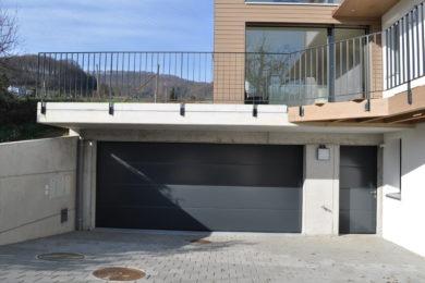 Architektur-Bauliche_Veraenderungen-05-Boeckten-2010-144