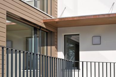 Architektur-Bauliche_Veraenderungen-05-Boeckten-2010-151