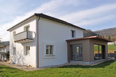 Architektur-Bauliche_Veraenderungen-05-Boeckten-2010-152