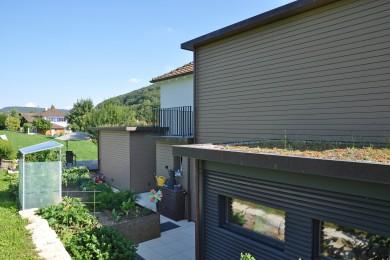 Architektur-Bauliche_Veraenderungen-05-Boeckten-2010-159
