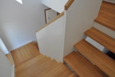 Architektur-Bauliche_Veraenderungen-05-Boeckten-2010-160