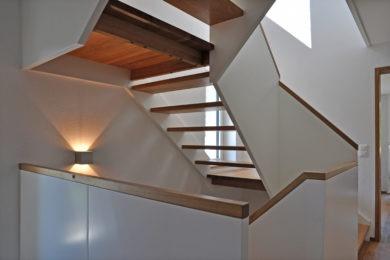 Architektur-Bauliche_Veraenderungen-05-Boeckten-2010-161