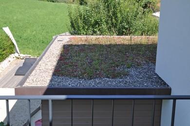 Architektur-Bauliche_Veraenderungen-05-Boeckten-2010-164