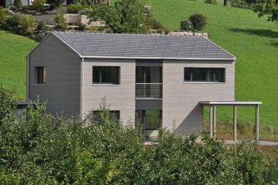 Architektur-Neubauten-02-Rickenbach-2011-011
