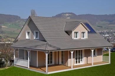 Architektur-Neubauten-11-Itingen-2012-001