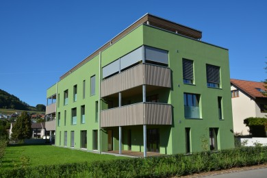 Architektur-Neubauten-19-Gelterkinden-2015-003