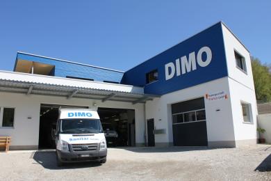 DIMO-Niederdorf-009