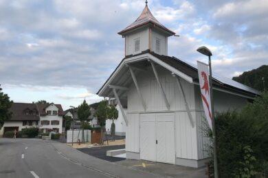 Dorfladen_Lupsingen_PM_Mangold_Holzbau_Holzhaus_Anbau_Umbau_Sanierung_001