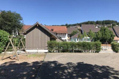 Dorfladen_Lupsingen_PM_Mangold_Holzbau_Holzhaus_Anbau_Umbau_Sanierung_003