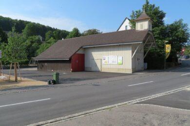 Dorfladen_Lupsingen_PM_Mangold_Holzbau_Holzhaus_Anbau_Umbau_Sanierung_005