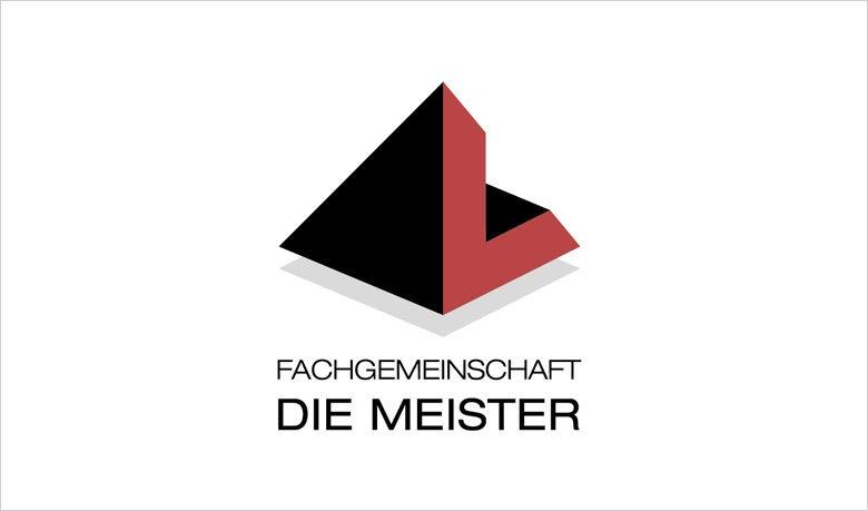 Fachgemeinschaft_die_Meister