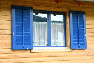 Fenster_Ormalingen-026