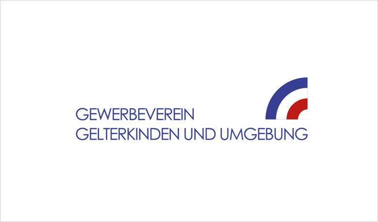 Gewerbeverein_gelti