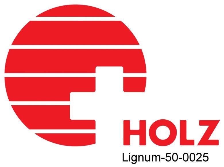 HSH-Logo-mit-Nummer_02