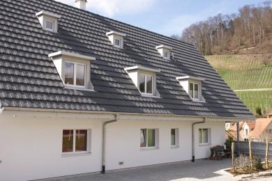 Holzbau-Dachdeckerarbeiten-PM-10-111