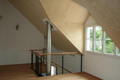 Holzbau-Dachgauben-029