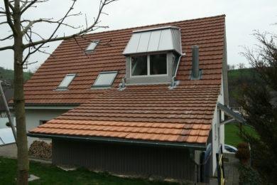 Holzbau-Dachgauben-Bennwil-067