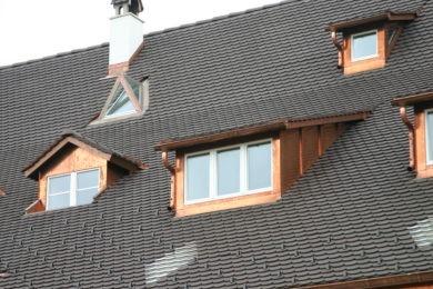 Holzbau-Dachgauben-Gelterkinden-011