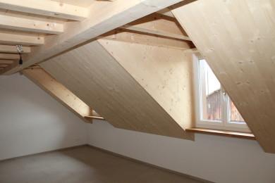 Holzbau-Dachgauben-Wegenstetten-008