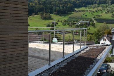 Holzbau-Flachdacharbeiten-Rickenbach-259-1
