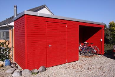 Holzbau-Holzsystembau-Anbauten-Liestal-159