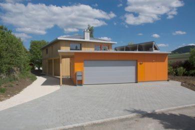 Holzbau-Holzsystembau-Garagen-Anwil-005