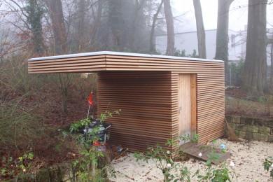 Holzbau-Holzsystembau-Garagen-Arlesheim-160