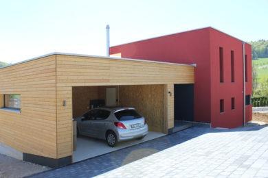 Holzbau-Holzsystembau-Garagen-Niederdorf-002