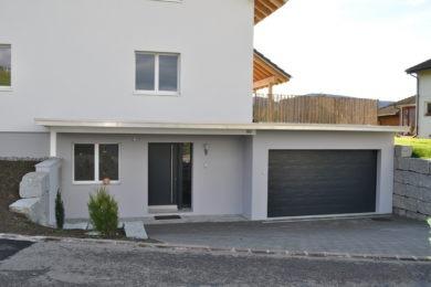 Holzbau-Holzsystembau-Garagen-Oeschgen-101