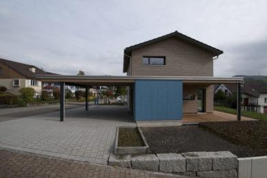 Holzbau-Holzsystembau-Garagen-Ormalingen-006