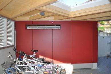 Holzbau-Holzsystembau-Garagen-Ormalingen-010