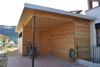 Holzbau-Holzsystembau-Garagen-Ormalingen-079