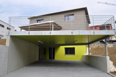 Holzbau-Holzsystembau-Garagen-Ormalingen-088