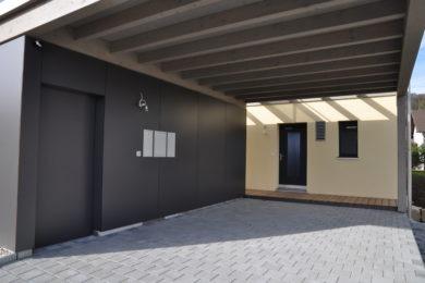 Holzbau-Holzsystembau-Garagen-St.Pantaleon-034