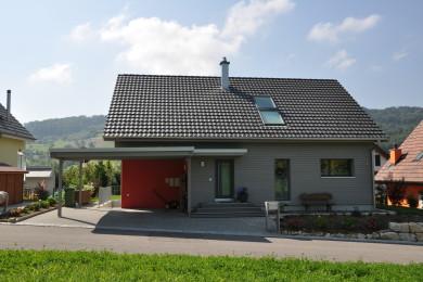 Holzbau-Holzsystembau-Garagen-Wintersingen-014