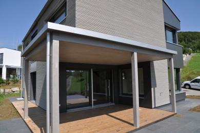 Holzbau-Holzterrassen-01-Rickenbach-11-240