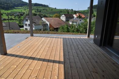 Holzbau-Holzterrassen-01-Rickenbach-11-247