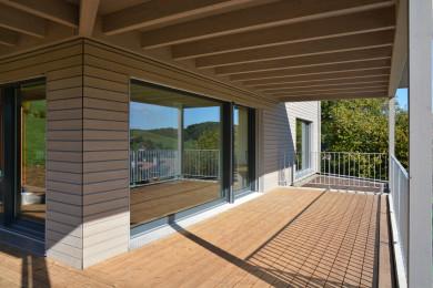 Holzbau-Holzterrassen-Niederdorf-004