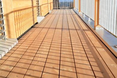 Holzbau-Holzterrassen-Nuglar-117
