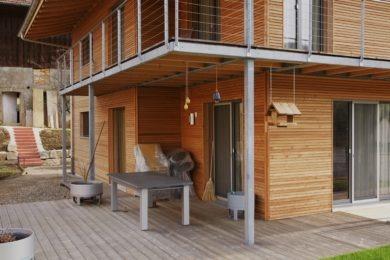 Holzbau-Holzterrassen-Rothenfluh-031.jpg