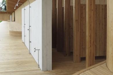 Holzbau-Schulen-Oeffentliche-Bauten-03-Naturbad-Riehen-008