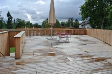 Holzbau-Schulen-Oeffentliche-Bauten-03-Naturbad-Riehen-021